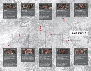 damascuc_dev2